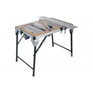 MASTER cut 2000 Precizni stol za piljenje i radna stanica