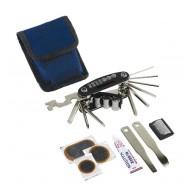 Set alata za popravak bicikla