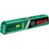Laserska libela Bosch PLL 1 P