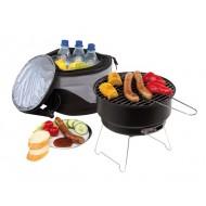 Piknik grill roštilj