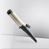 Remington Pro Big Curl Ci5338 uređaj za oblikovanje kose