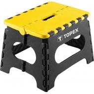 Rasklopni stolić Topex 79R319
