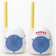 Baby alarm KORACELL KC854