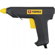 Električni pištolj za ljepljenje Topex 42E501