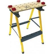 Stezni i radionički stol Topex 07A420