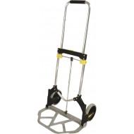 Višenamjenska kolica Topex 79R303