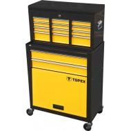 Ormar za alat Topex 79R500