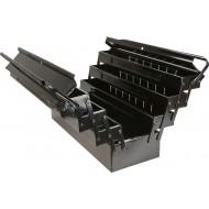 Kutija za alat Topex 79R102