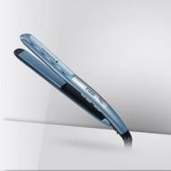 Remington S7200 uređaj za ravnanje kose Wet 2 Straight