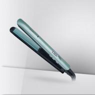 Remington S8500 uređaj za ravnanje kose Shine Therapy
