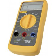 Digitalni unimer Topex 94W101
