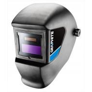 Automatska zaštitna maska za zavarivanje Graphite 56H820