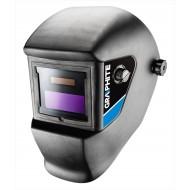 Automatska zaštitna maska za zavarivanje Graphite 56H822
