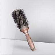 Remington B95T53 četka za kosu  Keratin okrugla