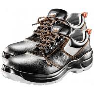 Cipele radne NEO 82-010