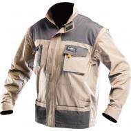 Bluza radna 81-310-S