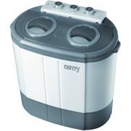 Mini perilica rublja Camry CR 8052