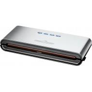 Varioc folije vakuumski PROFI COOK PC-VK 1080