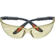 Zaštitne naočale Neo 97-501
