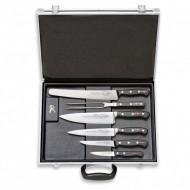 Set kuharskih noževa DICK SUPERIOR D81169-00