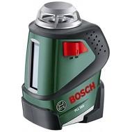 Laserski nivelir Bosch PLL 360