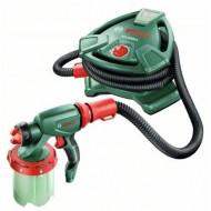 Sustav za prskanje boje Bosch PFS 5000 E