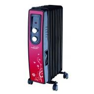 Uljni radijator AD 7801
