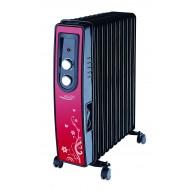 Uljni radijator AD7803
