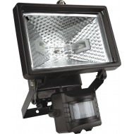 Halogeni reflektor Topex 94W022 150 W