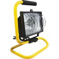 Prijenosni reflektor Topex 94W030