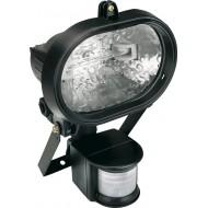 Halogeni reflektor Topex 94W046
