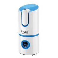 Ovlaživač zraka Adler AD 7957
