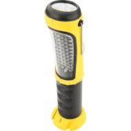 Beterijska svjetiljka Topex 94W244