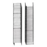 Set spajalica za klamericu, tip 53, 1000/1 za TC-CT 3,6 Li