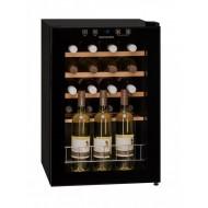 Hladnjak za vino Dunavox DX-20.62K