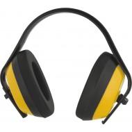 Zaštita za uši Topex 82S121