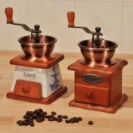Ručni mlinac za kavu