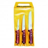 Set noževa Dick D81553-00