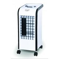 Hladnjak zraka 3u1 Adler AD 7906