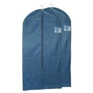 Zaštitne vreće za odjeću (2 kom)