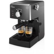 Philips Saeco Poemia aparat za espresso HD8423/19