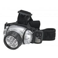 Naglavna svjetiljka Topex 94W817