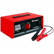 Einhell punjač akumulatora CC-BC 15
