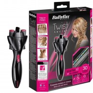 BaByliss Twist Secret set za izradu pletenica TW1100E