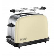 Toster RH 23334-56 Classic Cream
