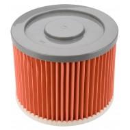 Filter za usisavač Graphite 59G607