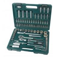 Set nasadnih ključeva Mannesmann 98410