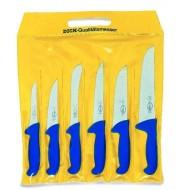 Dick ERGOGRIP 82562 Set noževa - 6 kom