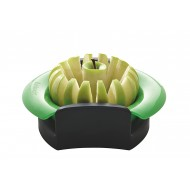 Rezač jabuka Triangle T50 447 16 02