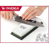 Brusni kamen za noževe Taidea T0914W